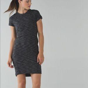 RARE Lululemon &go Where-To Dress!